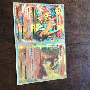 Pokémon cards Bundle